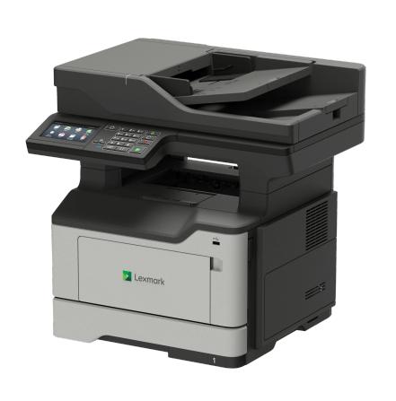 Lexmark MB 2500