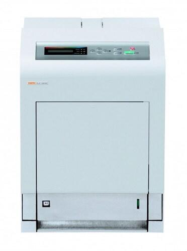 Utax CLP 3630